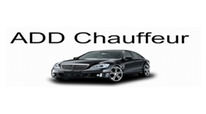ADD Chauffeur