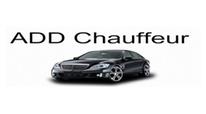 ADD Chauffeur