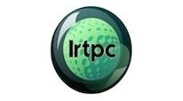 Irtpc